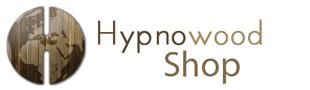 Hyopnowood Shop
